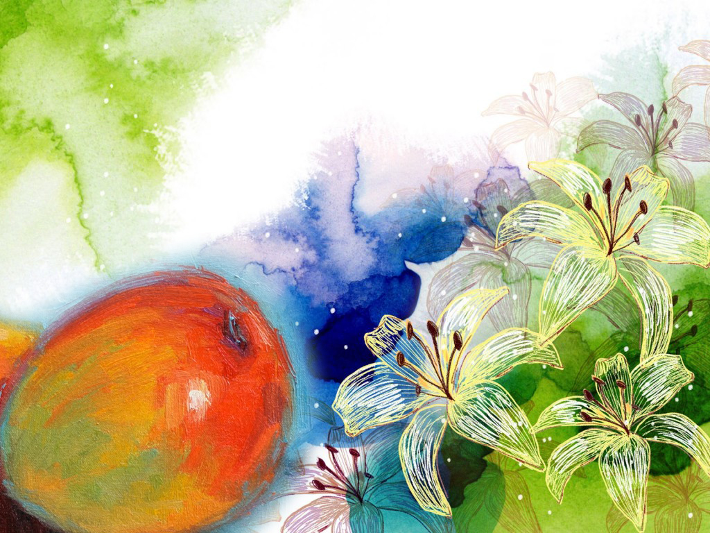 The furtive aroma of the great Indian Alphonso Mango