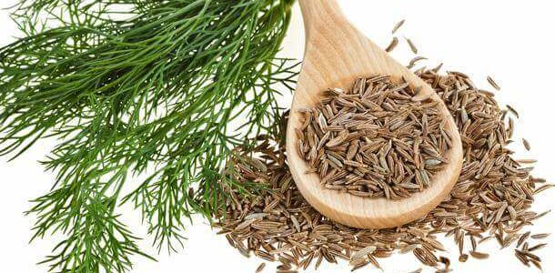 This is Exactly What Cumin Seeds Does to your Body