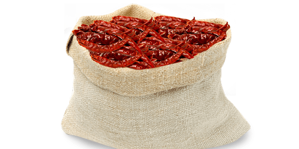 Are Stemless Chilli the Next Big Cure for Health Ailments?
